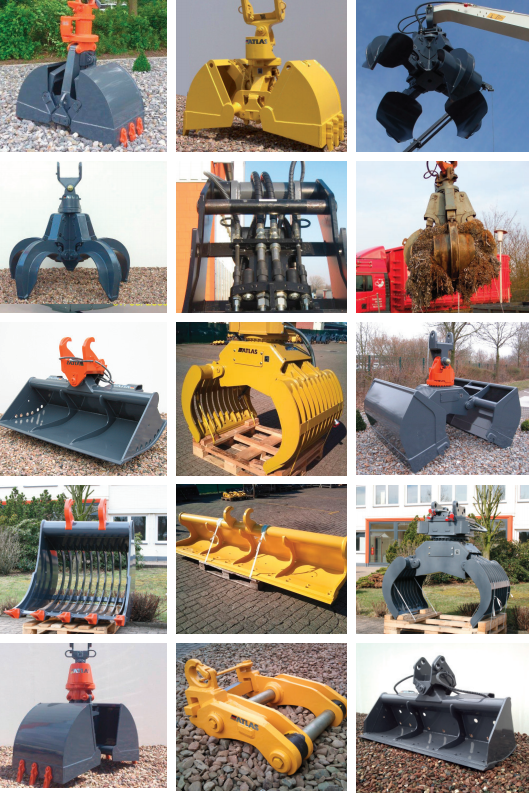 Attachment Image Collage - Material Handlers